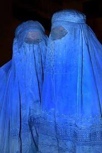 250px-burqa_afghanistan_01.jpg