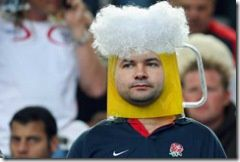 english-fan-rugby-blog_0