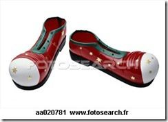 paire-clown-chaussures_~AA020781