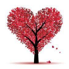 arbre-coeur.jpg