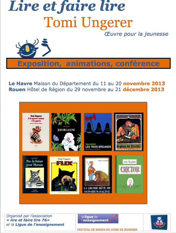 rencontres hommes 76 Chartres