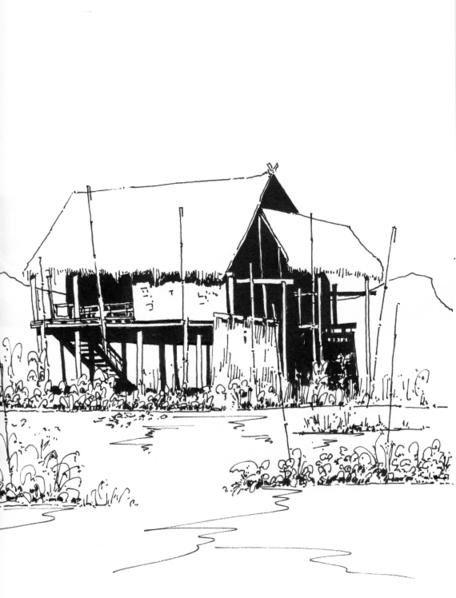 Maison-sur-le-lac-Inle.jpg