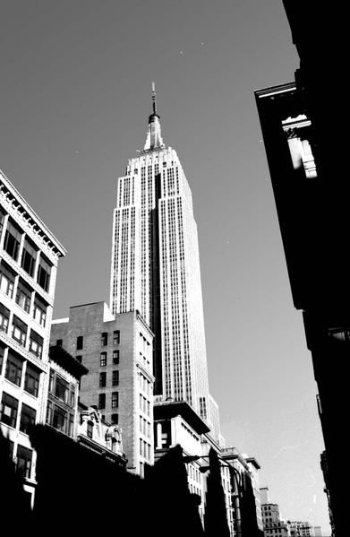 New-York--Empire-state-bulding--architecte-Shreve--Lamb---Harmon--42-.jpg