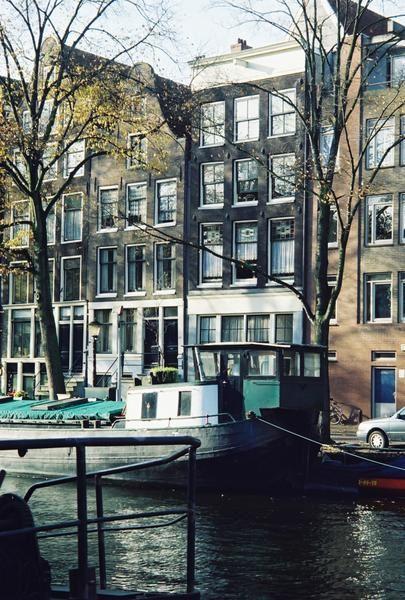 amsterdam-_58_.jpg
