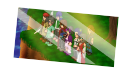 Equipe--photo.png