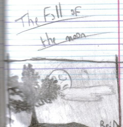 The-fall-of-the-moon.jpg