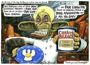 Martin-Rowson---Blair-Guardian.jpg