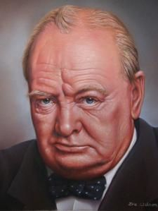 churchill-1.jpg