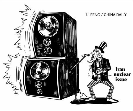 iran-nuclear-issue---China-Daily-20062012.jpg