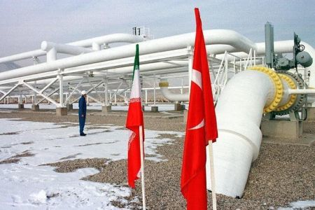 Pipeline-Iran-Turkey-Flags.jpg