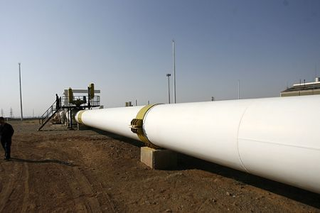 Pipeline-Iran-Turkey.jpg