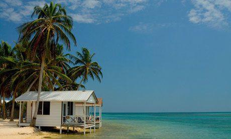 Tobacco-Caye-Belize-008.jpg