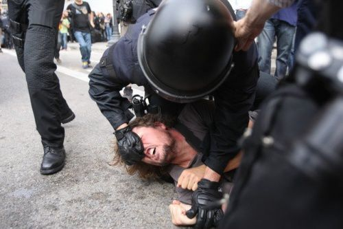 Barcelona-Police-brutality.jpg