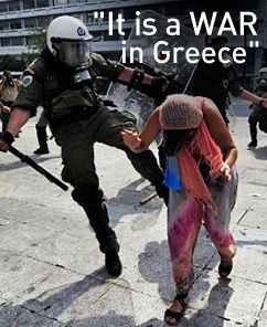 banner-greece.jpg