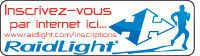 RAIDLIGHT logo inscriptions courses-petit-93cca