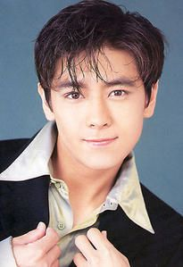 Jimmy-Lin-04.jpg
