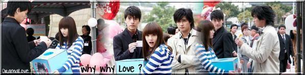 why-why-love.jpg