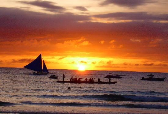 boracay-sunset-by-racho.jpg