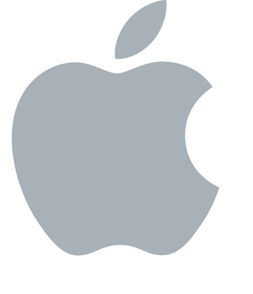 logo-apple.jpg
