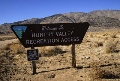 Hungry-Valley-State-Vehicular-Recreation-Area.jpg