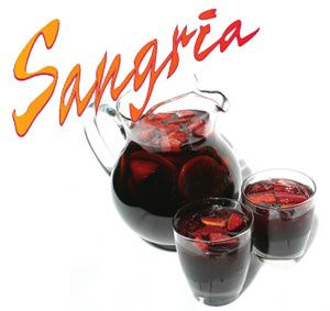 picture-for-sangria-wine.jpg