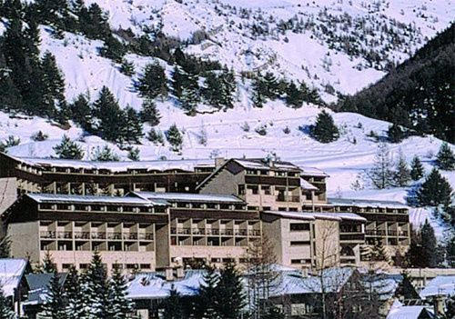 vvf-villages-l-hochette-hiver-33907.jpg