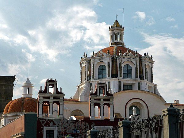 Puebla-Eglise-St-Dominique--2-.jpg