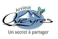 ARVIEUX-queyrascopie.jpg