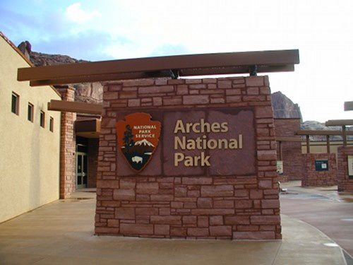 visite-arches-park-uthat.JPG