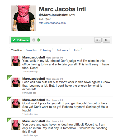 Marc-jacobs-twitter