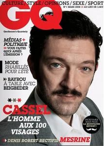 COUVERTURE-GQ.JPG