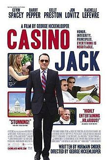CasinoJack.jpg