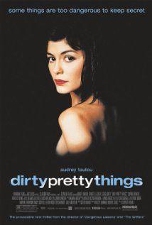 DirtyPrettyThings.jpg