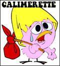 calimerette1.jpg