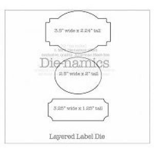die-namics-layered-label-die-image-69518-moyenne.jpg