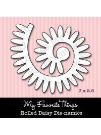 MFT RolledDaisy PreviewGraphic-200x267