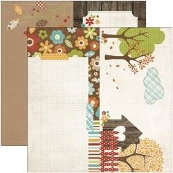 cardstock-harvest-lane-6x12-page-elements-image-75799-moyen.jpg