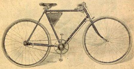 vae-1930.jpg