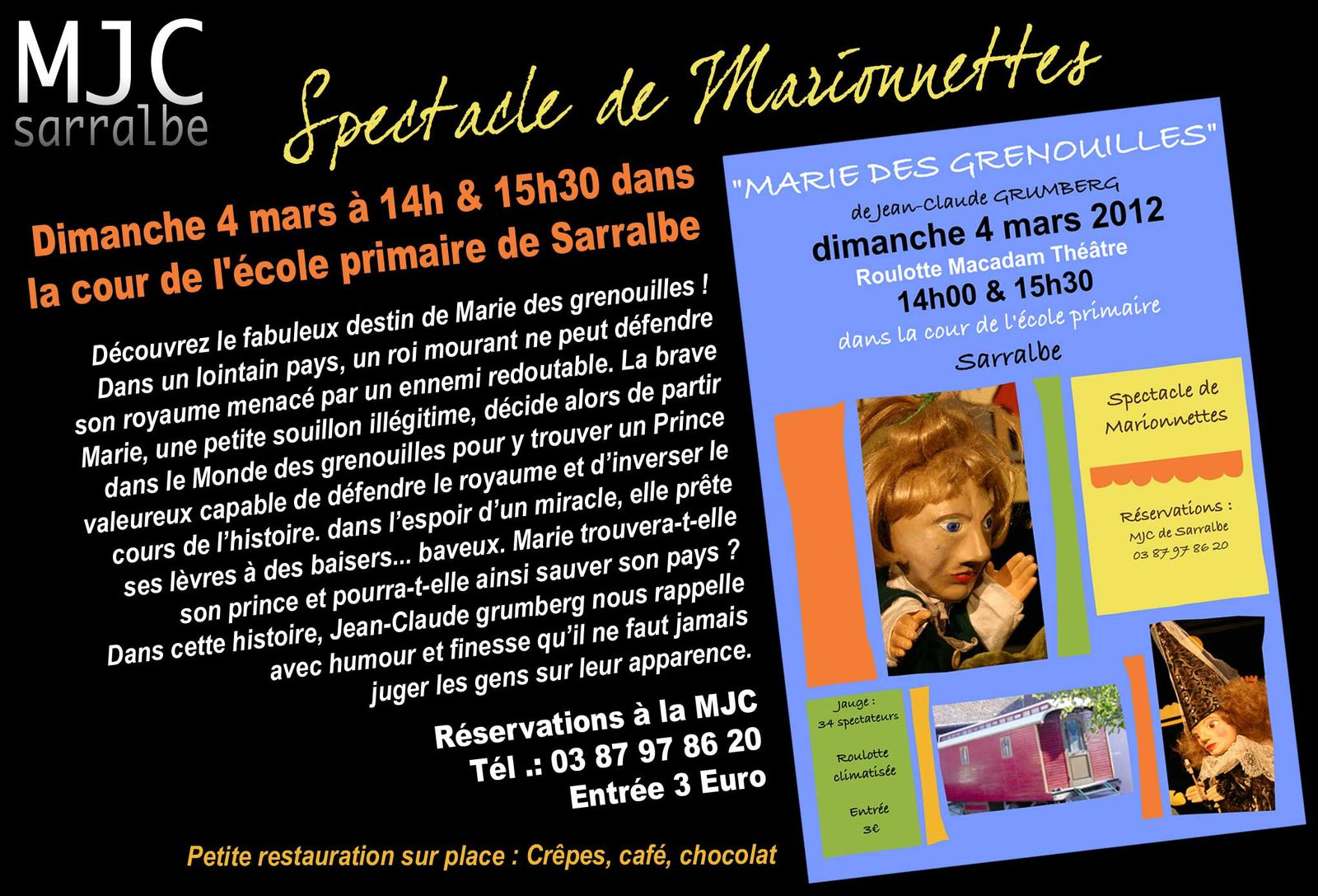 Spectacle-Roulotte03 2012