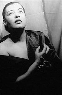 200px-Billie-Holiday-1949.jpg