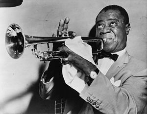 300px-Louis-Armstrong-NYWTS.jpg