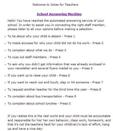 SCHOOL-ANSWERING-MACHINE.JPG