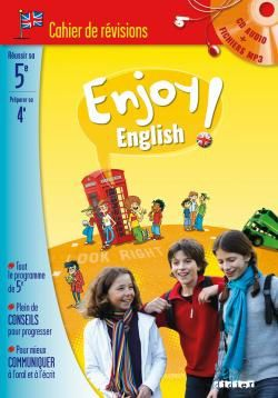 Enjoy-English-in-5-.jpg
