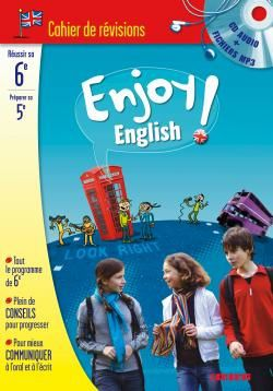 Enjoy-English-in-6-.jpg