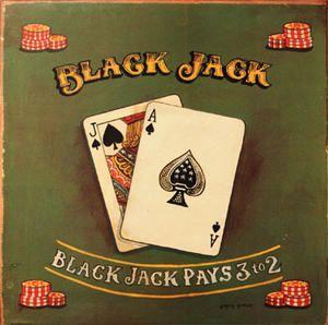 76-100-Black-Jack-Posters.jpg