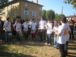 2007-10-14--fete-vourlois-041.jpg