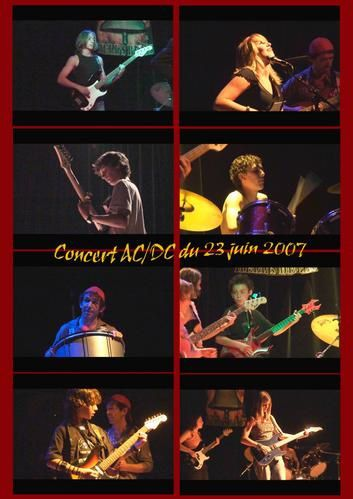 page-concert-acdc-1.jpg