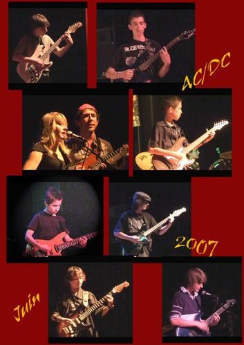 page-concert-acdc-3.jpg