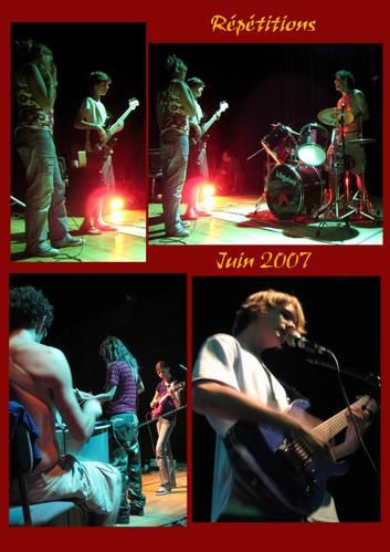 page-repette-acdc-4.jpg