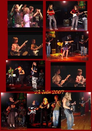 page-repette-acdc-6.jpg